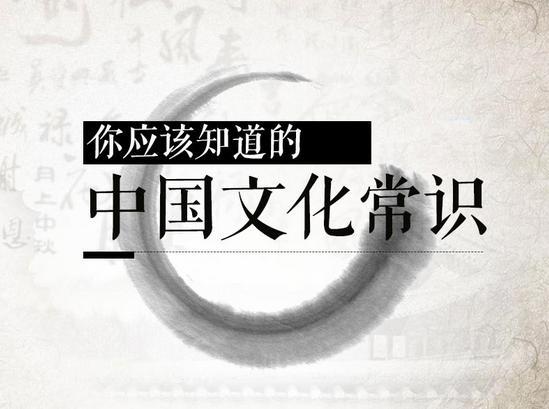 2018云南公务员考试