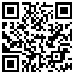 2020年云南保山市市直事业qy600遴选管理官网和专业技术官网40人公告
